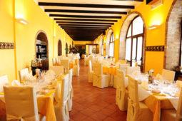 hotel-ristorante-il-carrettino-tortona