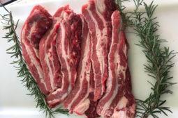 Carne-il-Carrettino